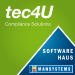 Mansystems- Softwarehaus in tec4U Solutions